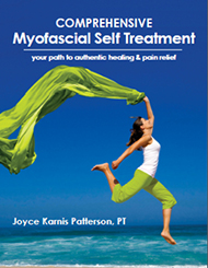 Manual on Myofascial Self Treatment